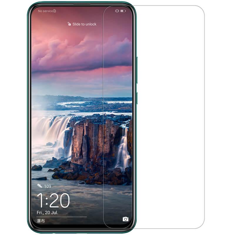 Защитное стекло Nillkin (H+ PRO) для Huawei P Smart Pro / Honor 9X / P Smart Z