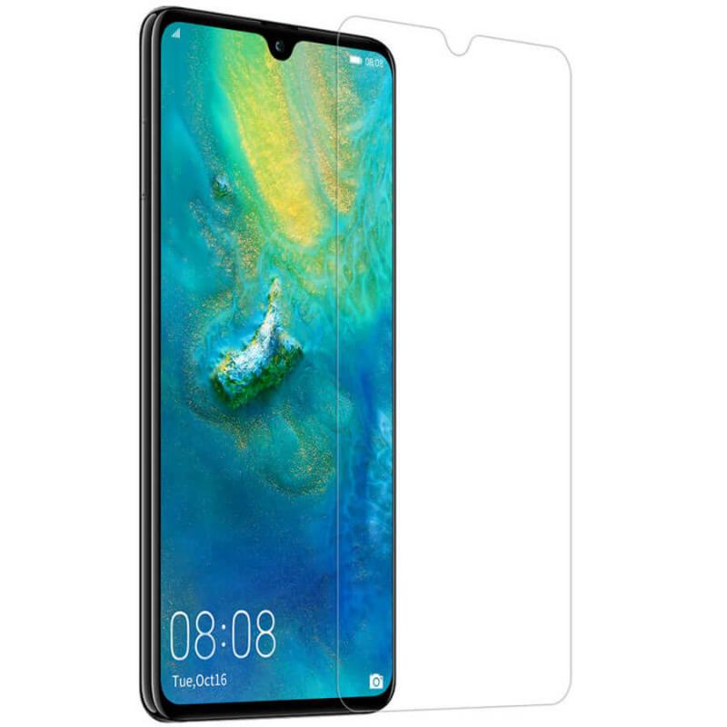 Защитное стекло Nillkin (H+ PRO) для Huawei Mate 20