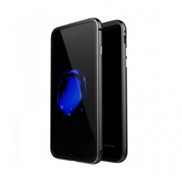 Защитное цветное 3D стекло Mocolo для Apple iPhone 6 / 6s / 7 / 8 / SE (2020) (4.7