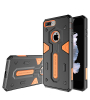 "TPU+PC чехол Nillkin Defender 2 для Apple iPhone 7 plus (5.5"")"