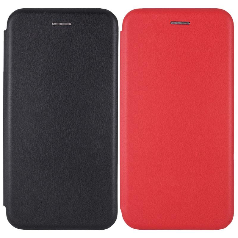 Кожаный чехол (книжка) Classy для Samsung J500H Galaxy J5
