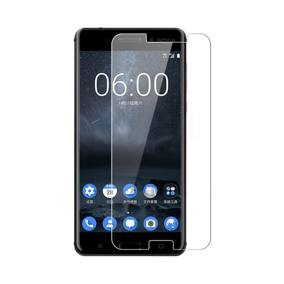 Защитное стекло Mocolo для Nokia 5