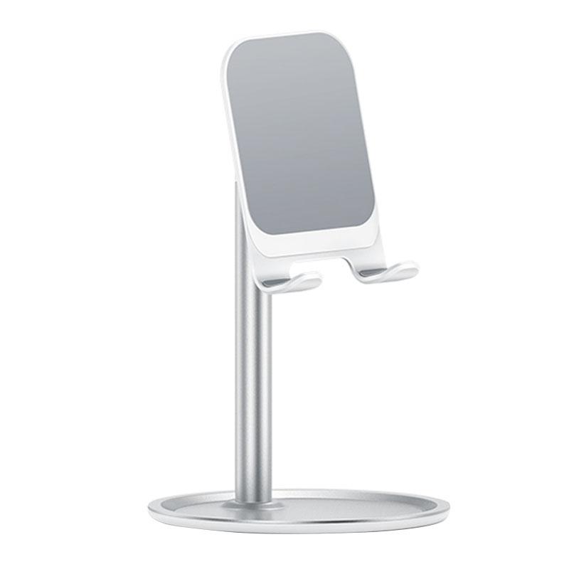 Держатель-подставка USAMS US-ZJ048 Mobile Phone Desktop Holder