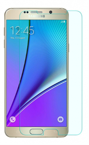Защитное стекло Ultra Tempered Glass 0.33mm (H+) для Samsung Galaxy Note 5