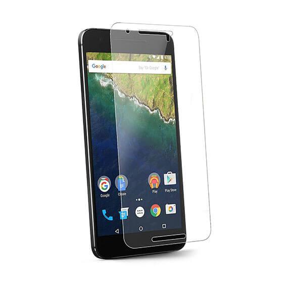 Защитное стекло Nillkin (H+ PRO) для LG Google Nexus 5x