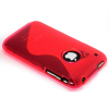 TPU Duotone для Apple Iphone 3G/S