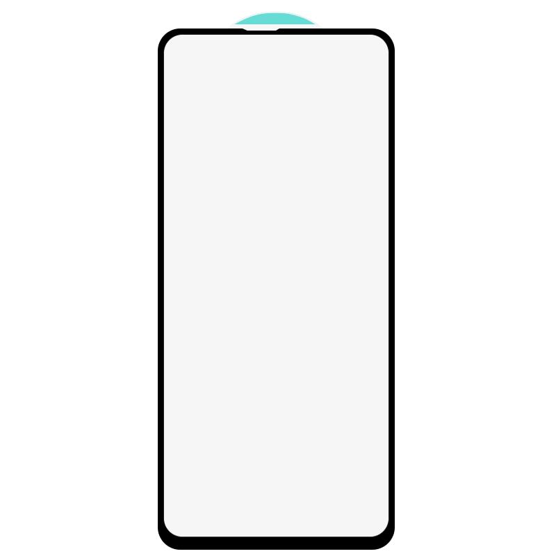 Защитное стекло SKLO 3D (full glue) (тех.пак) для Xiaomi Poco X3 NFC/Poco X3/Mi 10T/10T Pro/X3 Pro