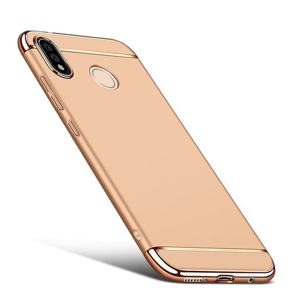 Чехол Joint Series для Huawei P Smart (2019)