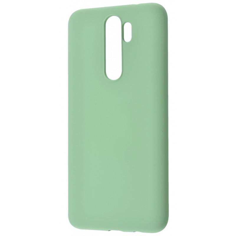 TPU чехол WAVE Colorful для Xiaomi Redmi Note 8 Pro