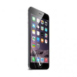 Защитная пленка Nillkin Crystal для Apple iPhone 6/6s (4.7