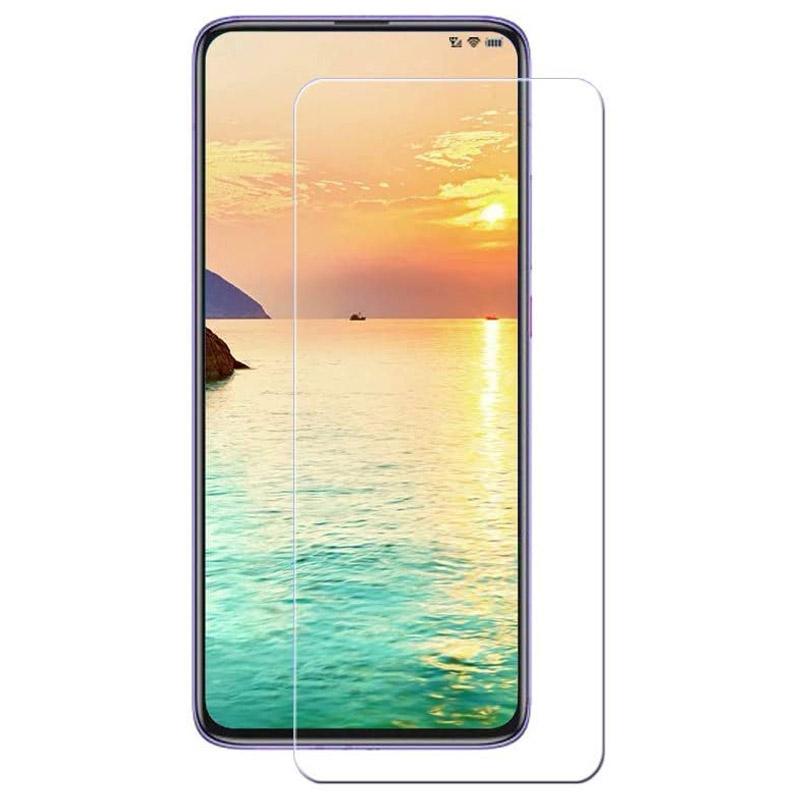 Защитное стекло Ultra 0.33mm (тех.пак) для Xiaomi K30 Pro/Poco F2 Pro/10T Lite/Note 9 Pro 5G/Mi 10i