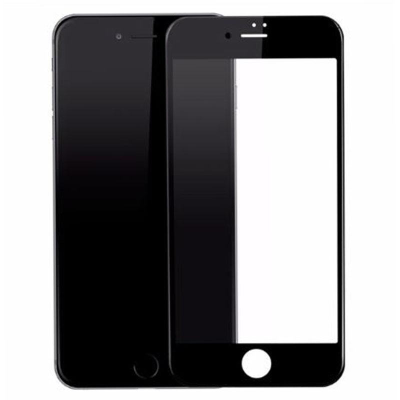 "Защитное 3D стекло Autobot HD (+пленка) для Apple iPhone 7 / 8 / SE (2020) (4.7"")"
