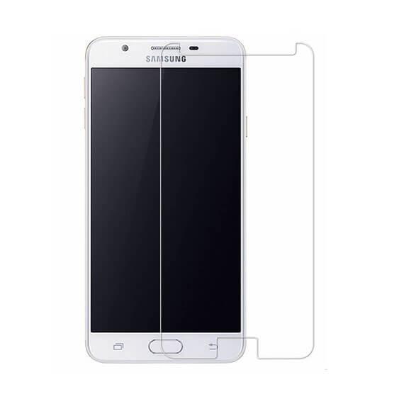 Защитное стекло Ultra 0.33mm для Samsung A320 Galaxy A3 (2017) (карт. уп-вка)
