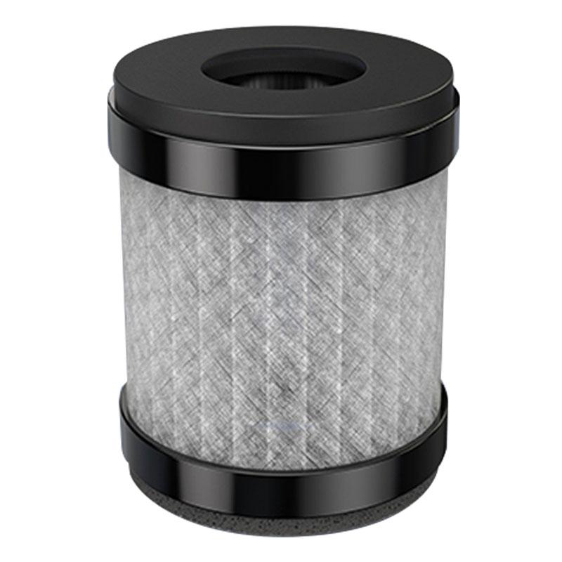 Фильтр стандарта HEPA13 для очистителя воздуха Usams US-ZB169