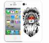 Чехол «Navaho» для Apple iPhone 4/4s