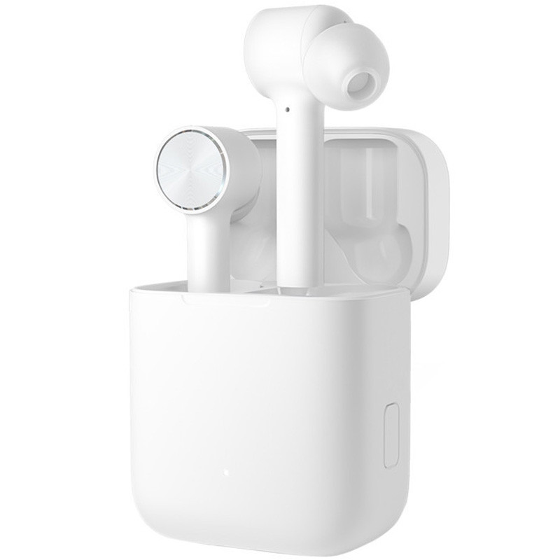 Беспроводные Bluetooth наушники Xiaomi Mi Air True Wireless Earphones