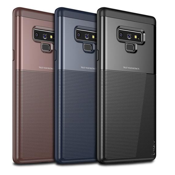 Чехол iPaky TPU+PC Dunjia для Samsung Galaxy Note 9