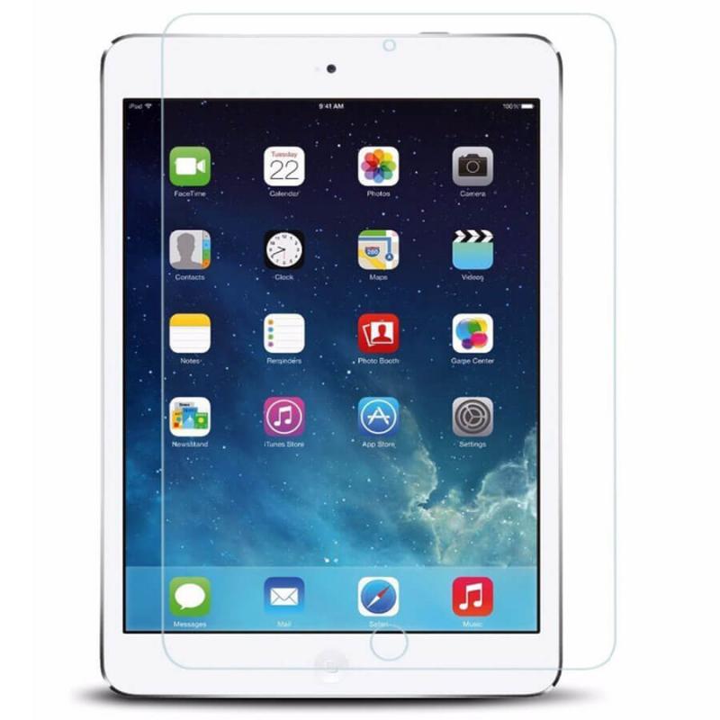 "Защитное стекло Mocolo для Apple iPad Air / iPad Air 2 / iPad Pro 9,7"""
