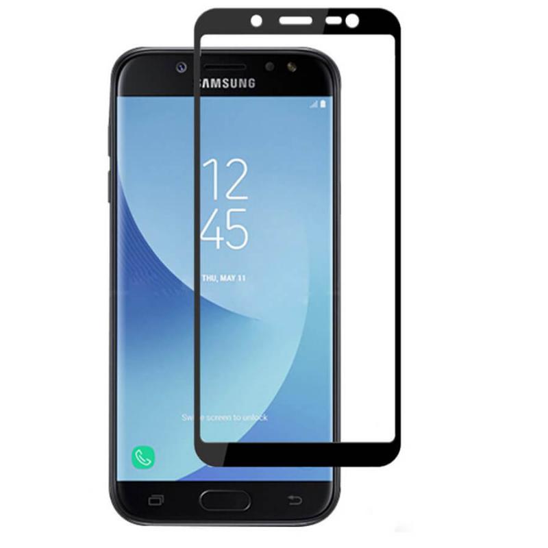 Гибкое ультратонкое стекло Caisles для Samsung J600F Galaxy J6 (2018)