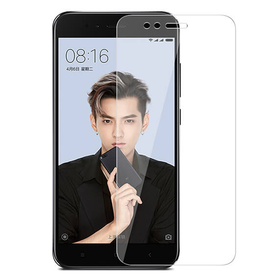 Защитное стекло Mocolo для Xiaomi Mi 5X / Mi A1