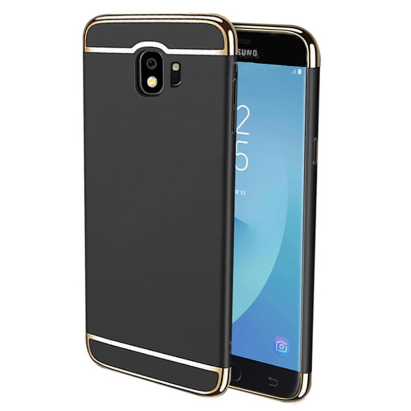 Чехол Joint Series для Samsung J400F Galaxy J4 (2018)