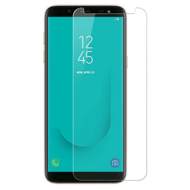 Защитное стекло Mocolo для Samsung J600F Galaxy J6 (2018)
