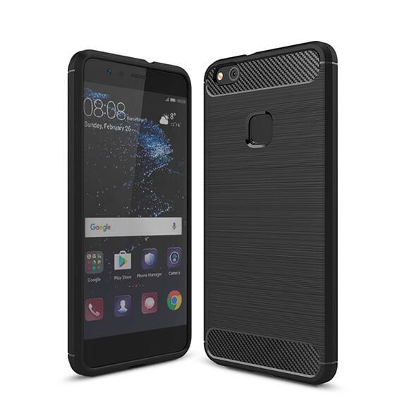 TPU чехол iPaky Slim Series для Huawei P10 Lite