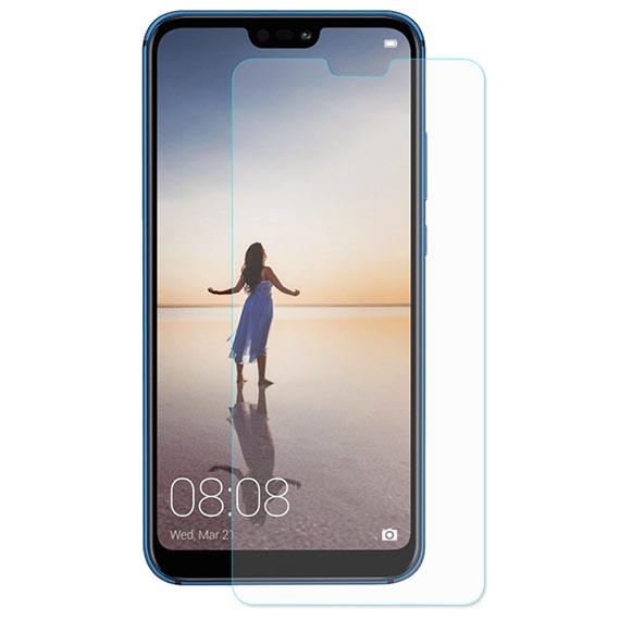 Защитное стекло Mocolo для Huawei P20 Lite