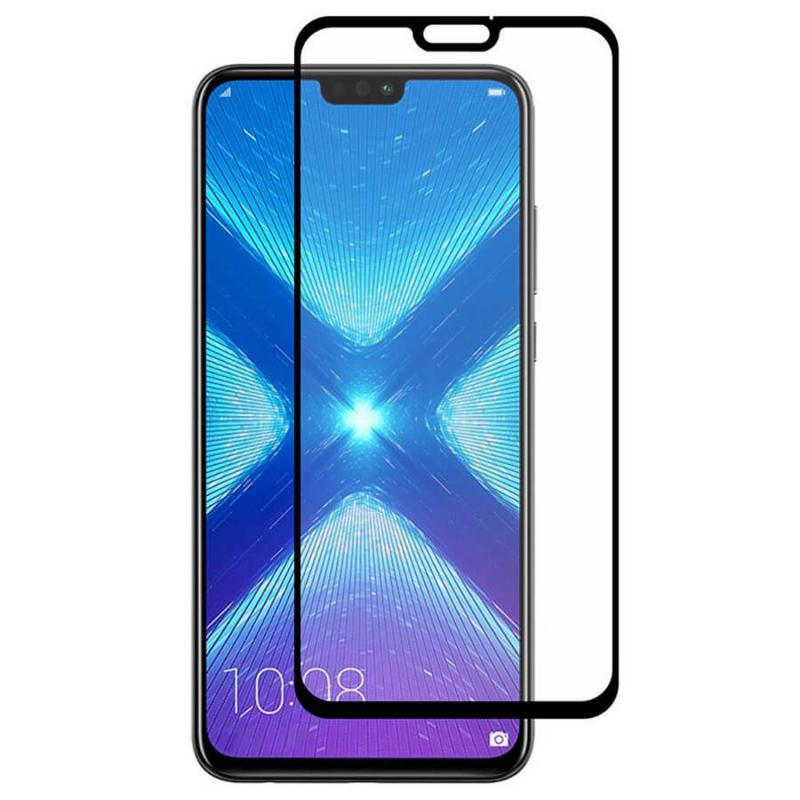 Гибкое ультратонкое стекло Caisles для Huawei Honor 8X