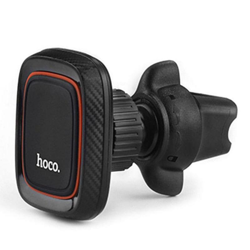 Автодержатель магнитный Hoco CA23