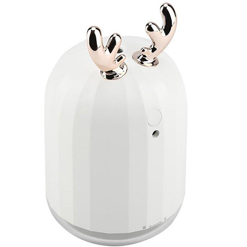 Увлажнитель воздуха USAMS Lovely Humidifier US-ZB047
