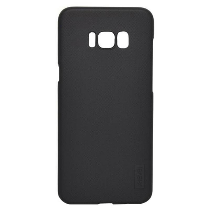 Пластиковая накладка X-Level Warrior Hero для Samsung G955 Galaxy S8 Plus