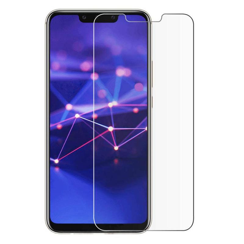 Защитное стекло Mocolo для Huawei Mate 20 lite