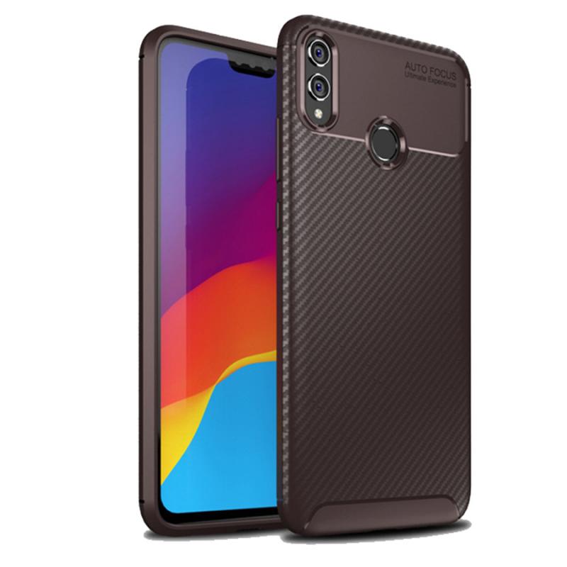 TPU чехол iPaky Kaisy Series для Huawei Honor 8X