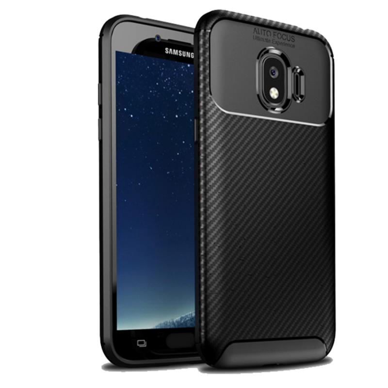 TPU чехол iPaky Kaisy Series для Samsung J250F Galaxy J2 Pro (2018) ee4e1e2d8043f
