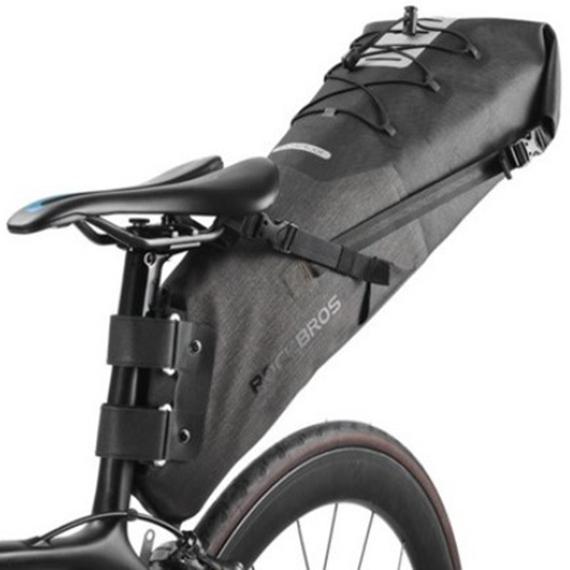 Велобагажник Rockbros