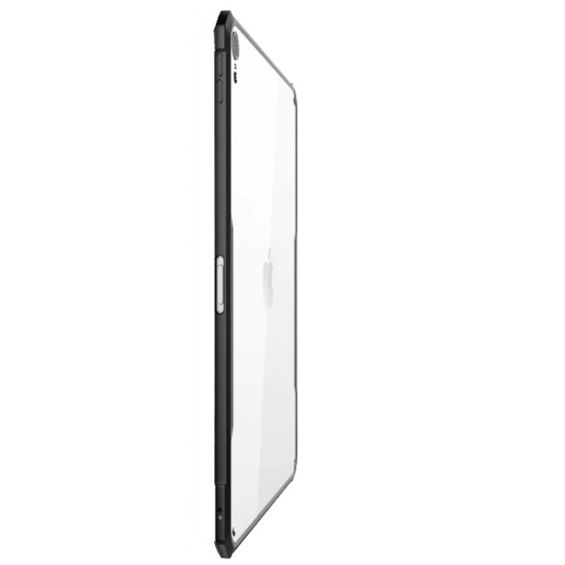 "TPU+PC чехол Xundd c усиленными углами для Apple iPad Pro 11"" (2018)"