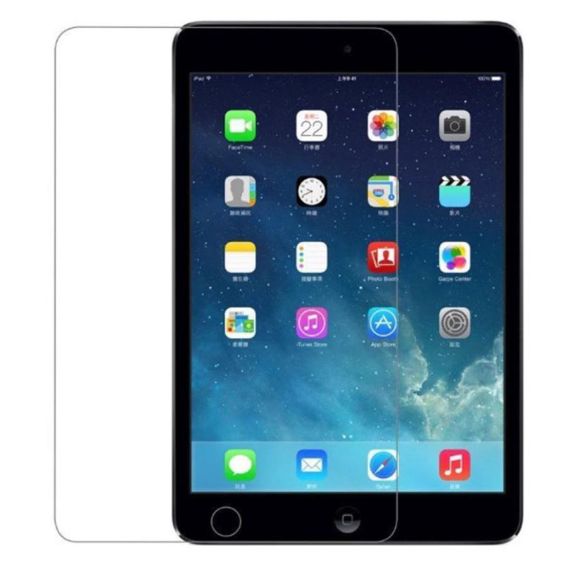 "Защитное стекло Nillkin Anti-Explosion Glass (H+)(зак. края) для Apple iPad 9,7"" (2017) / 9,7""(2018)"