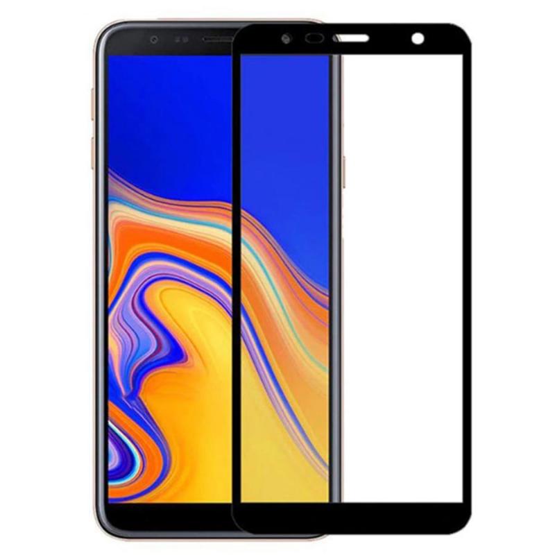 Гибкое ультратонкое стекло Caisles для Samsung Galaxy J4+ (2018)