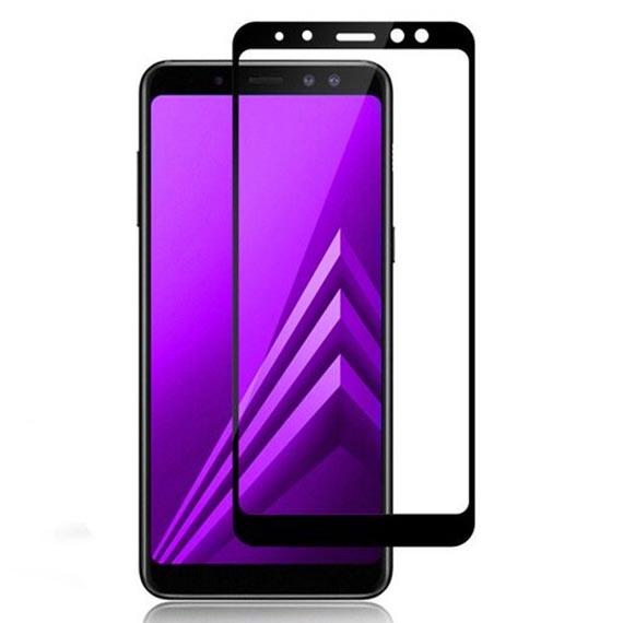 Гибкое ультратонкое стекло Caisles для Samsung Galaxy A6 (2018)