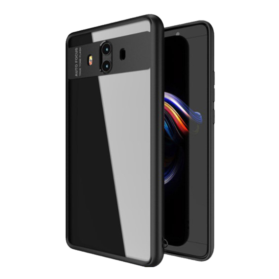 TPU чехол iPaky Hard Series для Huawei Mate 10