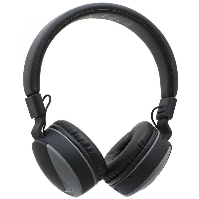 Bluetooth Stereo гарнитура Celebrat A9