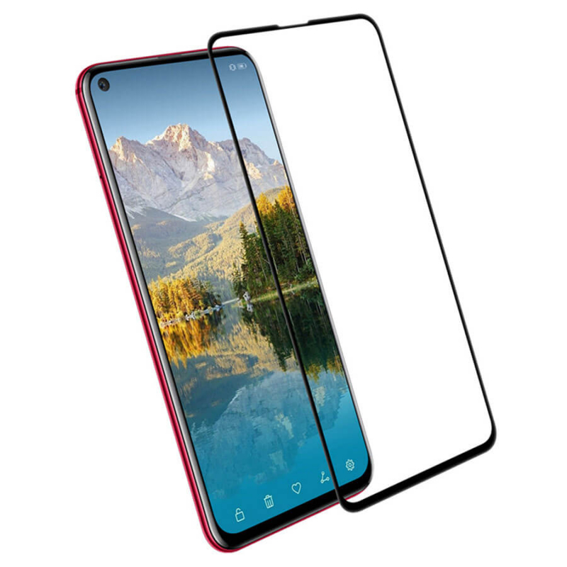 Гибкое ультратонкое стекло Caisles для Huawei Nova 4