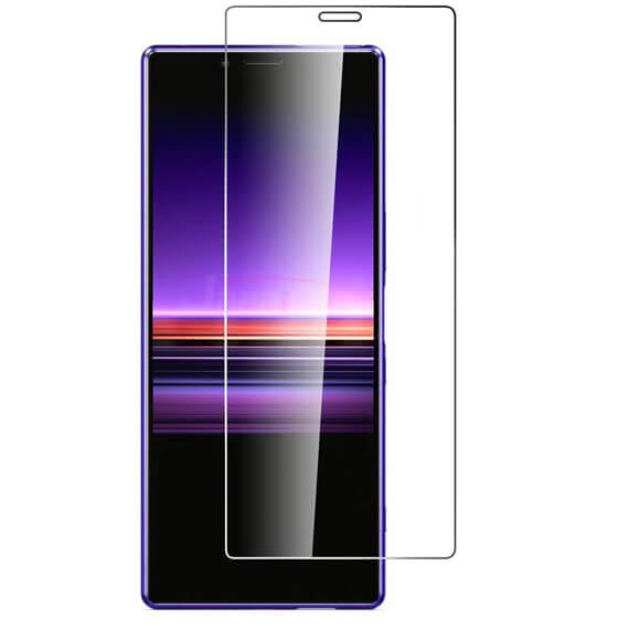 Защитное стекло Nillkin (H+ PRO) для Sony Xperia 5