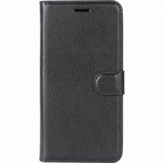 Чехол (книжка) Wallet с визитницей для Lenovo P2 / Vibe P2