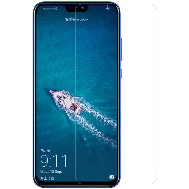 Защитное стекло Nillkin (H+ PRO) для Huawei Honor 8X