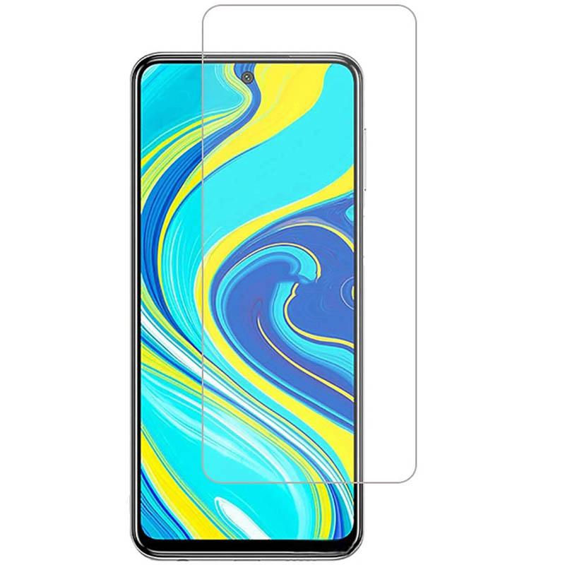 Защитное стекло Ultra 0.33mm для Xiaomi Mi 10T / Mi 10T Pro / Mi 10T Lite / Mi 10i (в упак)