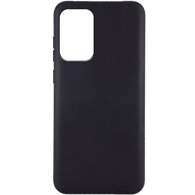 Чехол TPU Epik Black для Samsung Galaxy A72 4G / A72 5G