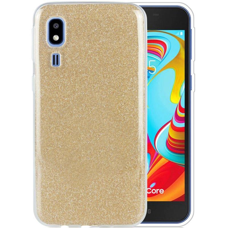 TPU чехол Shine для Samsung A260F Galaxy A2 Core