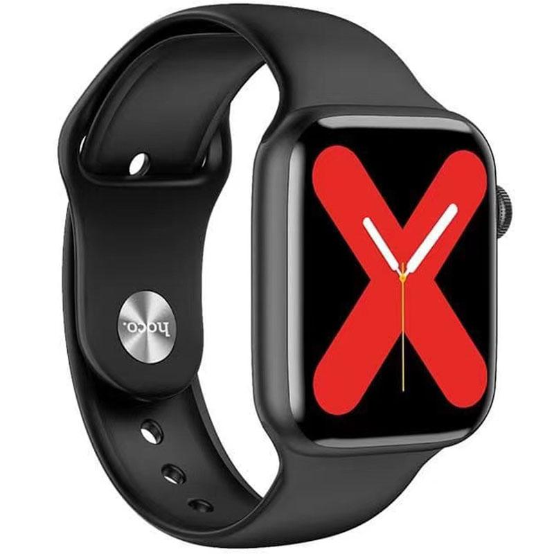 Смарт-часы Hoco Smart Sports Watch GA09